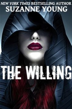 The Willing by Suzanne Young, http://www.amazon.com/dp/B00KPVQUIA/ref=cm_sw_r_pi_dp_jfWSub0211F1E