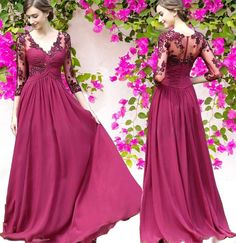 Visinie, Dantela aplicata manual Nasa, Formal Dresses, Fashion, Dresses For Formal, Moda, Formal Gowns, Fashion Styles, Formal Dress, Gowns