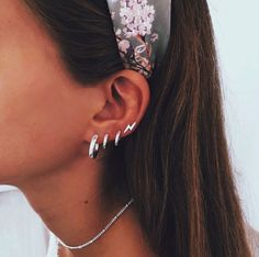 Tiny Star Earrings/ Diamond Star Earrings in Solid Gold/ Tiny Diamond Earrings/ Tiny Stud Earrings/ Tiny Diamond Studs/ Valentines Day - Fine Jewelry Ideas Fancy Earrings, Rose Gold Earrings, Star Earrings, Crystal Earrings, Diamond Earrings, Statement Earrings, Drop Earrings, Diamond Jewelry, 14k Earrings
