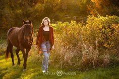 senior-photos-with-horse-08.JPG