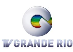Afiliada da Rede Globo - Petrolífera PE / Brasil