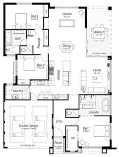 merivale-plan-large.png (500×661)