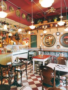 Montreal's most instagrammable cafés | Will Travel For Food