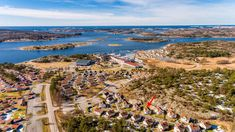 Welcome to Björkdalen 5 and Tanumstrand's largest condominiums! Read more and see pictures on:  https://www.swedenestates.com/realestate/MDIyOXwwMDAwMDAwMTM2MXw1OA you will also find contact details to the real estate agent.  Welcome to Sweden Estates - #GlobalRealEstateMarketplace #RealEstate #Marketplace for #HomesForSale #RealEstatesForSale