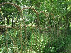 ryton-gardens-7.jpg (1020×765)