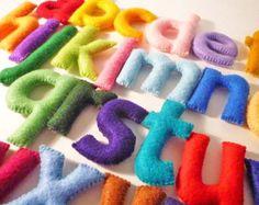Aprendizaje y colegio – Etsy ES