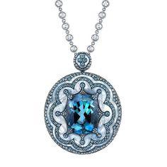 Feast your eyes on these fantastical pieces created by Arunashi.  . ➡ Please swipe through for more views. . ℹ RepostBy  @jewellerymaven . . #arunashibh #arunashi #ring #pendant #necklace #earrings #multicoloured #gemstone #opalring #highjewellerydream #jewellery #highjewellery #gems #jewelsofinstagram #jewelrydiary #ringsoftoday #jewelry #unique #uniquejewelry #jewelryblogger #jewelrygram #jewelrygoals