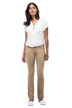 PALERMO SANDS - sold out Sands, Shorts, Palermo, Khaki Pants, Fashion, Trousers, Moda, Khakis, Fashion Styles