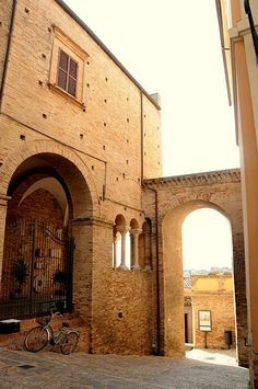 chiesa s.pietro apostolo loreto aprutino - Cerca con Google