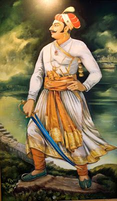 Muhammad Ghori ruled the kingdom of Ghor and Ghazni in partnership with his brother Ghias-ud-din Muhammad. Photography Poses For Men, Bridal Photography, Shiva Wallpaper, Tiger Wallpaper, Prithviraj Chauhan, King Of India, Duleep Singh, Shivaji Maharaj Hd Wallpaper, Great Warriors