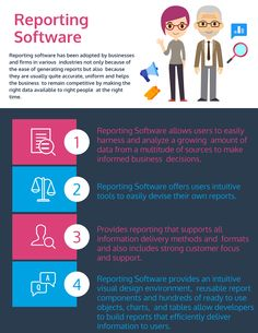 Process Infographic, Infographic Templates, Business Events, Business Tips, Sql Server Reporting Services, Google Analytics Report, Crystal Reports, Email Programs, Free Opening
