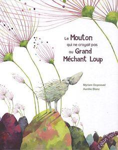 Album Jeunesse, Alice, Blog, Reading, Kids, Amazon Fr, Libraries, Grande, Heaven