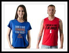 Camisetas engraçadas e estilosas : Camisetas engraçadas e estilosas, só aqui na Camisetas Da Hora São opções que não acabam mais... http://www.camisetasdahora.com/c-4-109/Camisetas-Engracadas | camisetasdahora