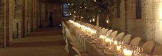 tavolo imperiale @La Pila #weddingtable #tavoloimperiale #matrimonio #nozze #tavola #decorazioni
