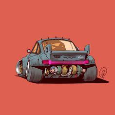 4 Sensitive Tips AND Tricks: Car Wheels Schools custom car wheels rat rods.Car Wheels Furniture Coffee Tables old car wheels autos. Car Illustration, Illustrations, Carros Turbo, Desenhos League Of Legends, Cool Car Drawings, Shelby Car, Porsche 911 Turbo, Futuristic Cars, Car Sketch