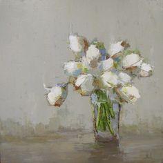 Available Artwork - BARBARA FLOWERS FINE ART