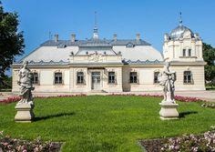 Dabasi halászkastély Country Estate, Farm Gardens, Pavilion, Hungary, Homesteading, Terrace, Villa, Exterior, Mansions