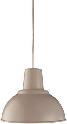 Massive Philips 40849/33/10 Ceiling Lights, Lighting, Pendant, Home Decor, Decoration Home, Room Decor, Hang Tags, Lights, Pendants