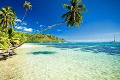 Image Result For Playas Del Caribe