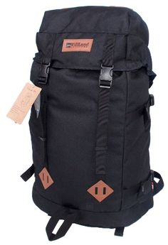 4812dd159939 Amazon.com   WillLand Outdoors Travel 50L Backpack Dark Night   Sports    Outdoors