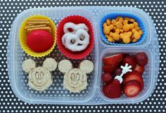 Pregnancy, baby and toddler health information at BabyCentre UK Bento Box Lunch For Kids, Bento Kids, Cute Bento Boxes, Lunch Box, Box Lunches, School Lunches, Lunch Ideas, Healthy Meals For Kids, Kids Meals