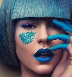 carnaval+make+up+champanhe+com+torresmo+(17).jpg 534×575 pixels