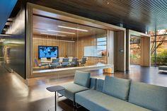 86 best microsoft 2015 images on pinterest enterprise architecture