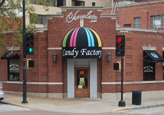 63 Best Downtown Columbia Missouri by Notley Hawkins