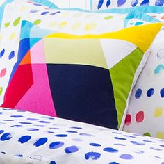 Real Living Dina Cushion | Target Australia