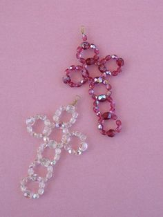 Beading Archives - Page 9 of 11 - Crafting For You