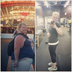 1000 Images About Before And After Weightloss Pics On