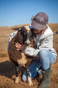 To provide high-quality food and fiber in a way that sustains land and community. Sheep Cheese, Farmers Cheese, Sheep Crafts, Milk And Cheese, Artisan Cheese, Cheese Lover, The Shepherd, My Character, Lambs