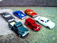 Mi colección de #autos  #clásicos #pucon#chile. http://unirazzi.com/ipost/1511915017397996022/?code=BT7ZrKmlgn2