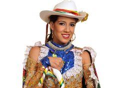 Marcela Dávila Márquez , Reina del Carnaval de Barranquilla 2011 La soberana de las carnestolendas 2011, es Marcela Dávila Márquez, una entusiasta y carismática barranquillera de 21 años.