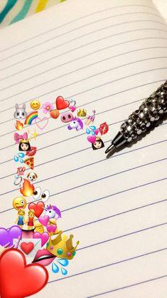 Cute Emoji Wallpaper, Sad Wallpaper, Tumblr Wallpaper, Iphone Wallpaper, Snapchat Art, Snapchat Picture, Emoji Photo, Emoji Pictures, Instagram Story Ideas