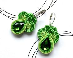 awesome Browse unique items from AvennaJewelry on Etsy, a global marketplace of…...