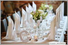 ruutikellari häät - Google-haku Table Decorations, Google, Furniture, Home Decor, Home Furnishings, Home Interior Design, Decoration Home, Home Furniture, Dinner Table Decorations