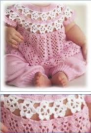 bebek orgu - Google'da Ara