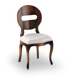 Cadeira Pierce