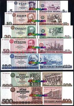 german money   10 20 20 50 100 mark unissued 200 500 mark  activacion de guera quitar uruapan michoacan invibilidad de nodriza y fuerzas a aliendigenas de pólicas