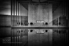 mirroring by peter_schumacher. Please Like http://fb.me/go4photos and Follow @go4fotos Thank You. :-)