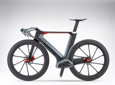 BMC's concept bike