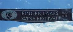 Finger Lakes Wine Festival is this weekend July 13-15, 2012- check it out! http://www.flwinefest.com/?homepage=true