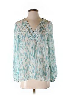 pretty boden blouse