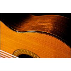 "1975 Jose Ramirez ""1a"" CD/IN on eBid United Kingdom"