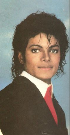My inspiration..my heart..my forever love. And sooo handsome!