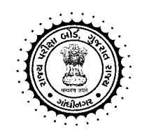 State Examination Board (SEB) has published an Advertisement for the National Talent Search Examination 2020 Exam. The post State Examination Board (SEB) National Talent Search Examination 2020 appeared first on TheFreeJobs.Com. Examination Board, Railway Jobs, Exam Schedule, Teacher Recruitment, Secondary Teacher, Bank Jobs, Mock Test, Exam Results, Senior Project