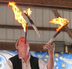 From The Examiner: Step Back in Time at the Oregon Renaissance Festival of Hillsboro Oregon Washington, Washington County, Visit Oregon, Back In Time, Renaissance, Travel, Viajes, Destinations, Traveling