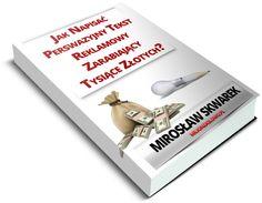 Darmowy ebook dla początkujących copywriterów #copywriting