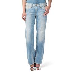 Hilfiger - Cleo jeans